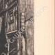 DETAILS 04 | Rue de la Moquerie - Timber framing in Tours - Indre-et-Loire (France)