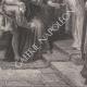 DÉTAILS 04 | Thomas Wolsey à l'abbaye de Leicester - Henri VIII (William Shakespeare)