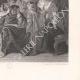 DÉTAILS 08 | Ophélie - Hamlet (William Shakespeare)