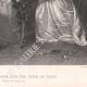DETAILS 04 | Queen Elizabeth and the Duke of York - Richard III (William Shakespeare)