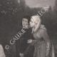 DETAILS 02 | Queen Elizabeth and the Ladies - Richard III (William Shakespeare)
