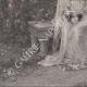 DETAILS 03 | Queen Elizabeth and the Ladies - Richard III (William Shakespeare)