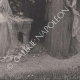 DETAILS 04 | Queen Elizabeth and the Ladies - Richard III (William Shakespeare)