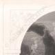 DÉTAILS 01 | La Tempête (William Shakespeare) - Venez dans ces sables jaunes