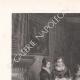 DÉTAILS 01 | Falstaff et ses amis -  Les Joyeuses Commères de Windsor (William Shakespeare)