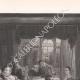 DÉTAILS 02 | Falstaff et ses amis -  Les Joyeuses Commères de Windsor (William Shakespeare)