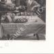 DÉTAILS 06 | Falstaff et ses amis -  Les Joyeuses Commères de Windsor (William Shakespeare)