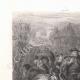 DÉTAILS 01 | The seven Ages of Man - Comme il vous plaira (William Shakespeare)