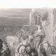 DÉTAILS 02 | The seven Ages of Man - Comme il vous plaira (William Shakespeare)