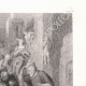 DÉTAILS 05 | The seven Ages of Man - Comme il vous plaira (William Shakespeare)