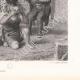 DÉTAILS 06 | The seven Ages of Man - Comme il vous plaira (William Shakespeare)