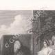 DETAILS 02 | Malvolio - Twelfth Night (William Shakespeare)