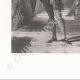 DETAILS 03 | Malvolio - Twelfth Night (William Shakespeare)