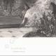 DETAILS 04 | Malvolio - Twelfth Night (William Shakespeare)