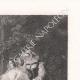 DETAILS 05 | Malvolio - Twelfth Night (William Shakespeare)