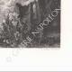 DETAILS 06 | Malvolio - Twelfth Night (William Shakespeare)