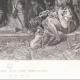 DÉTAILS 04 | Orlando et le Lutteur - Comme il vous plaira (William Shakespeare)