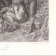 DÉTAILS 06 | Orlando et le Lutteur - Comme il vous plaira (William Shakespeare)