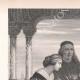 DETAILS 01 | Othello relating his adventures - Othello (William Shakespeare)