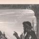 DETAILS 02 | Othello relating his adventures - Othello (William Shakespeare)