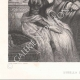 DETAILS 03 | Othello relating his adventures - Othello (William Shakespeare)