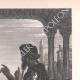 DETAILS 05 | Othello relating his adventures - Othello (William Shakespeare)