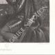 DETAILS 06 | Othello relating his adventures - Othello (William Shakespeare)