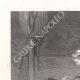DÉTAILS 01   Lear et Cordelia - Le Roi Lear (William Shakespeare)