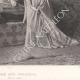 DÉTAILS 04   Lear et Cordelia - Le Roi Lear (William Shakespeare)