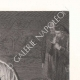 DÉTAILS 05   Lear et Cordelia - Le Roi Lear (William Shakespeare)