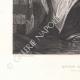 DETALLES 05 | Catalina de Aragón - Enrique VIII de Inglaterra (William Shakespeare)