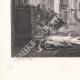 DÉTAILS 03   Mort de César - Jules César (William Shakespeare)