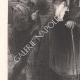 DETALLES 02 | Julieta y la Nodriza - Romeo y Julieta (William Shakespeare)