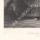 DETALLES 05 | Julieta y la Nodriza - Romeo y Julieta (William Shakespeare)