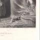 DETALLES 06 | Julieta y la Nodriza - Romeo y Julieta (William Shakespeare)