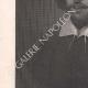 DETAILS 02 | Portrait of William Shakespeare (1564-1616)