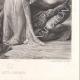 DÉTAILS 06 | Cléopatre et Octavius Cesar - Antoine et Cléopâtre (William Shakespeare)