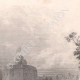 DÉTAILS 02 | Le Théâtre du Globe - Bankside - 1593 - William Shakespeare - Londres (Angleterre)
