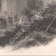 DÉTAILS 04 | Le Théâtre du Globe - Bankside - 1593 - William Shakespeare - Londres (Angleterre)