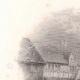 DETALLES 01 | Lugar de nacimiento de William Shakespeare (Inglaterra)