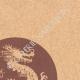 DÉTAILS 02 | Dragon chinois - Long - Mythologie chinoise