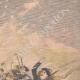 DÉTAILS 03 | Accident dans les Alpes - Chasseurs alpins au col d'Arrondaz - 1902