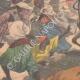 DÉTAILS 02 | Victoire française contre l'Empire de Rabah - Capitaine Dangeville - Dikoa - Nigeria - 1902