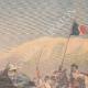 DÉTAILS 03 | Victoire française contre l'Empire de Rabah - Capitaine Dangeville - Dikoa - Nigeria - 1902