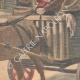 DETAILS 02 | Abduction of a child by nomads - Pont-à-Mousson - France - 1902