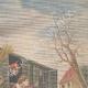 DETAILS 03 | Abduction of a child by nomads - Pont-à-Mousson - France - 1902