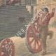 DETAILS 04 | Abduction of a child by nomads - Pont-à-Mousson - France - 1902