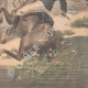 DÉTAILS 06 | Deux soldats français assassinés par des Marocains - Beni-Nounir - Maroc - 1902