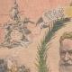 DÉTAILS 01 | Hommage à Victor Hugo (1802-1885)