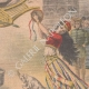 DÉTAILS 04 | Hommage à Victor Hugo (1802-1885)